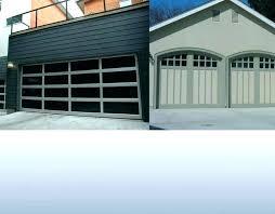 ankmar door worthy garage door parts about remodel nice furniture home design ideas with garage ankmar