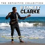 The Classic Rhythm & Blues Collection, Vol. 4: The Fifties