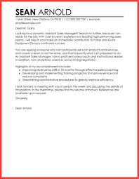 Perfect Cover Letter Example Perfect Cover Letter Example Photos HD Goofyrooster 15
