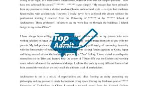 Top Online Resume Writing Services Therpgmovie