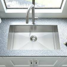 fireclay sink reviews large size of farmhouse sink reviews a sink stainless steel farmhouse rohl farmhouse fireclay sink reviews