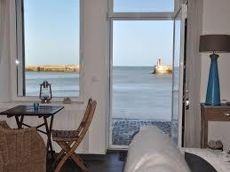 Maison A Louer Face Mer Normandie