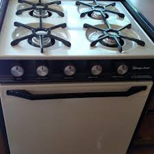 tiny house oven. Rv/tiny House Propane Stove And Oven. U Must Remove. Tiny Oven