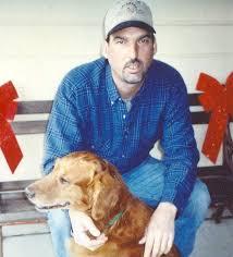 Darrell Fleming Obituary (2009) - Fresno Bee