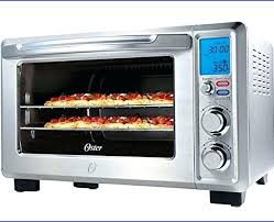 top rated countertop ovens mix white page reference for your best rated countertop microwave ovens