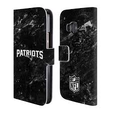 htc phones 2017. official-nfl-2017-18-new-england-patriots-leather- htc phones 2017 e