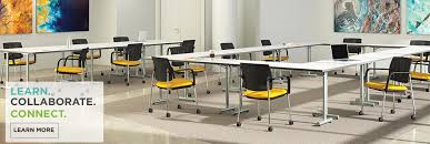 Library seating furniture Comfy Learn Collaborate Connect Uwmadison Libraries University Of Wisconsinmadison Falcon Commercial Tables Chairs Booths And Furniture For