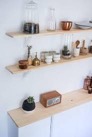 Ikea Kitchen Cabinet Shelves Diy Ikea Kitchen Cabinet Fresh Exchange