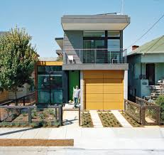 ... Home Decor, Modern Prefab Home Modern Prefab Homes Under 50k In A  Relative Small Land ...