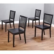 retro style furniture cheap. Full Size Of Chairs:96 Retro Style Furniture Picture Inspirations Chair Superb Formica Table Cheap
