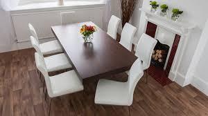 dark wood dining table dark wood dining table  dark wood dining table  dark wood dining table