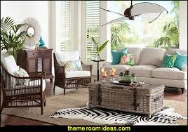 hawaii living room decor. tropical beach style bedroom decorating ideas - bedrooms surfer theme rooms hawaii living room decor