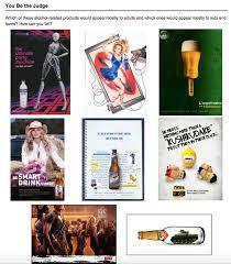 Marketing Website Mrs amp; Dallas Consumerism -