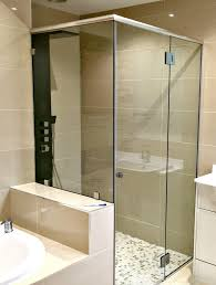 full size of bathroom ideas for small spaces shower curtains over doors curtain or glass door