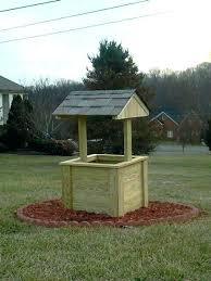 architecture well pump covers incredible north ina 1 3 scale cover outhouse pertaining to 0