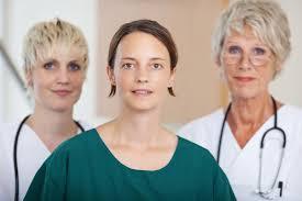 endocrinologist salary healthcare salary world endocrinologist job description