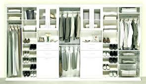 astonishing small walk in closet designs small walk in closets designs closet walk in closet layouts decent small walk in closet