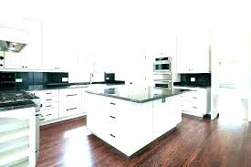 average cost of kitchen cabinet refacing. Beautiful Kitchen Kitchen Cabinet Refacing Prices Estimating Costs Avg  Refinishing Average In Average Cost Of Kitchen Cabinet Refacing