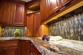 lighting under cabinets. 187 lighting under cabinets