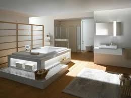 awesome bathrooms. The Design Concept Of NEOREST Series/SE Is All About Integration, So Advanced Technologies Are Incorporated, Though Hardly Visible To Naked Eye. Awesome Bathrooms E