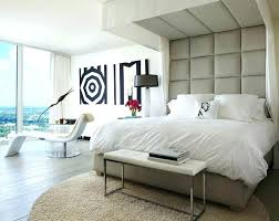bedroom throw rugs bedroom area rugs pictures image of neutral area rugs round bedroom throw rug bedroom throw rugs