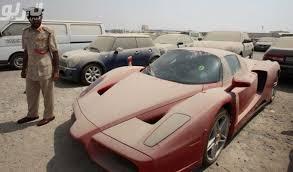 (l'anno successivo la ferrari, con la morte di enzo, passo quasi interamente in mano fiat). 1 6 Million Offered For Impounded Ferrari Enzo Can T Accept