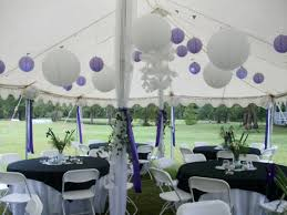 wedding tent lighting ideas. Baby Nursery: Cute Images About Ceremony Wedding Sweets And Head Tables Tent Decoration Ideas: Lighting Ideas