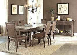 how to make dining room chair covers how to make dining room chair covers natural dining
