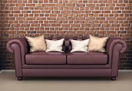 how to paint leather furniture. Interesting Furniture How To Paint Leather To Furniture T