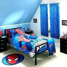 themed bedroom furniture. Unique Bedroom Themed Bedroom Furniture Room Decorating Ideas Bedrooms Delightful  Childrens Uk To