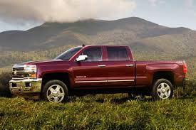 All Chevy chevy 1500 weight : Used 2015 Chevrolet Silverado 2500HD for sale - Pricing & Features ...