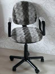 office chair reupholstery. Fantastic Reupholster Office Chair Instructions Pictures Inspirations .  Excellent Ideas Reupholstery \