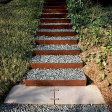 ... OUTDOOR STEPS-DESIGNRULZ (28) ...