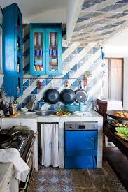 Mediterranean Kitchen 17 Best Ideas About Mediterranean Kitchen On Pinterest