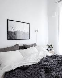 8 Best Mornings images | Bedroom ideas, Design interiors, Dorm ideas