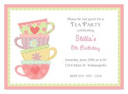 microsoft office templates party invitation templates best high tea party invitation templates gxcibllg