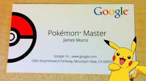 google maps pokémon april fools reward (it's real!) youtube Google Maps Pokemon Master Google Maps Pokemon Master #28 google maps pokemon master app