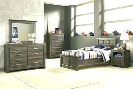 cheap mirrored bedroom furniture. Wonderful Mirrored Bedroom Furniture Set Sets With Mirrors Mirror Dresser  Silver Cheap White And Nigh Cheap Mirrored Bedroom Furniture