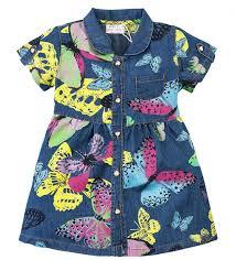 Недорогие детские <b>платья и сарафаны</b> от интернет магазина ...