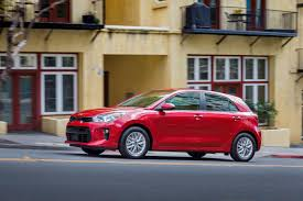 2018 kia autos. modren 2018 allnew 2018 kia rio subcompacts will bring an exciting combination of  impressive fuel efficiency throughout kia autos