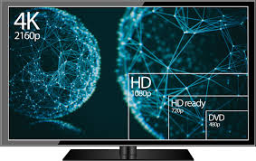 High Definition Pictures Ultra Hd Definition Divx Video Software Technologies