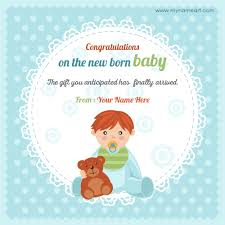 baby congratulations cards congratulations card for new baby under fontanacountryinn com
