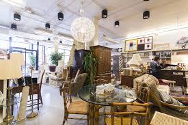 Furniture Resale Shops Furniture Home Design Very Nice Fancy