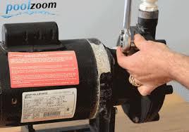 how to rebuild the polaris pb4 60 booster pump poolzoom polaris booster pump repair 1