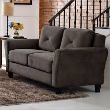 living solutions furniture. click to living solutions furniture n