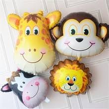 Buy balloon monkey and get free shipping on AliExpress.com
