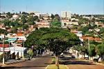 imagem de Centenário do Sul Paraná n-4