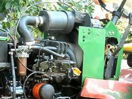 videos for tractor wiring diagram tubeszone com 1 34 john deere