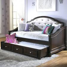 mesmerizing kids bedroom furniture sets. Full Size Of Girls Trundle Sets Bedroom Winsome Natural Dark Brown Wood Kids Daybeds On Style · Furniture Mesmerizing