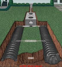 fill line for septic tank. Simple For Gravelless Septic May Curve On Hilly Sites On Fill Line For Septic Tank